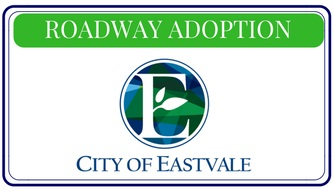Roadway adoption program (1)