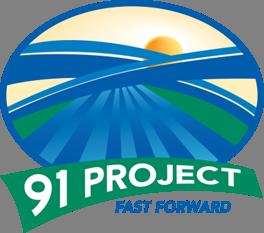91-freeway