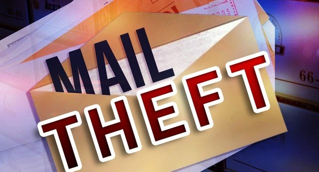 mail+theft