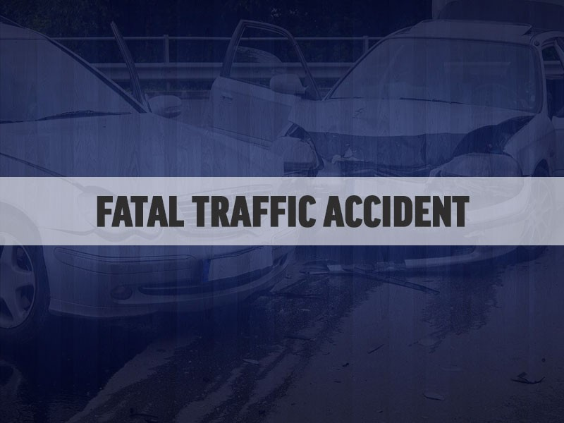 fatal-traffic-accident_p3