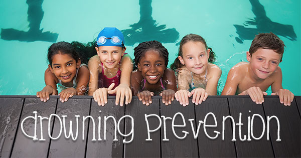 Drowning-Prevention-Facebook