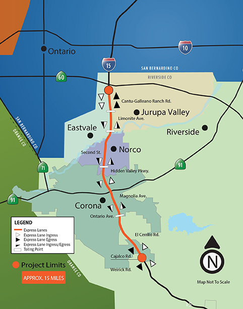 I-15-Express-Lanes_Fact-Sheet-Map-500