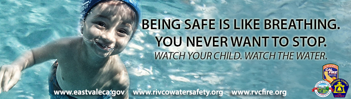 9-25-17 Drowning Prevention Billboard