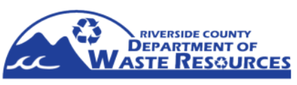 Riv. County Dept. or Waste Resource
