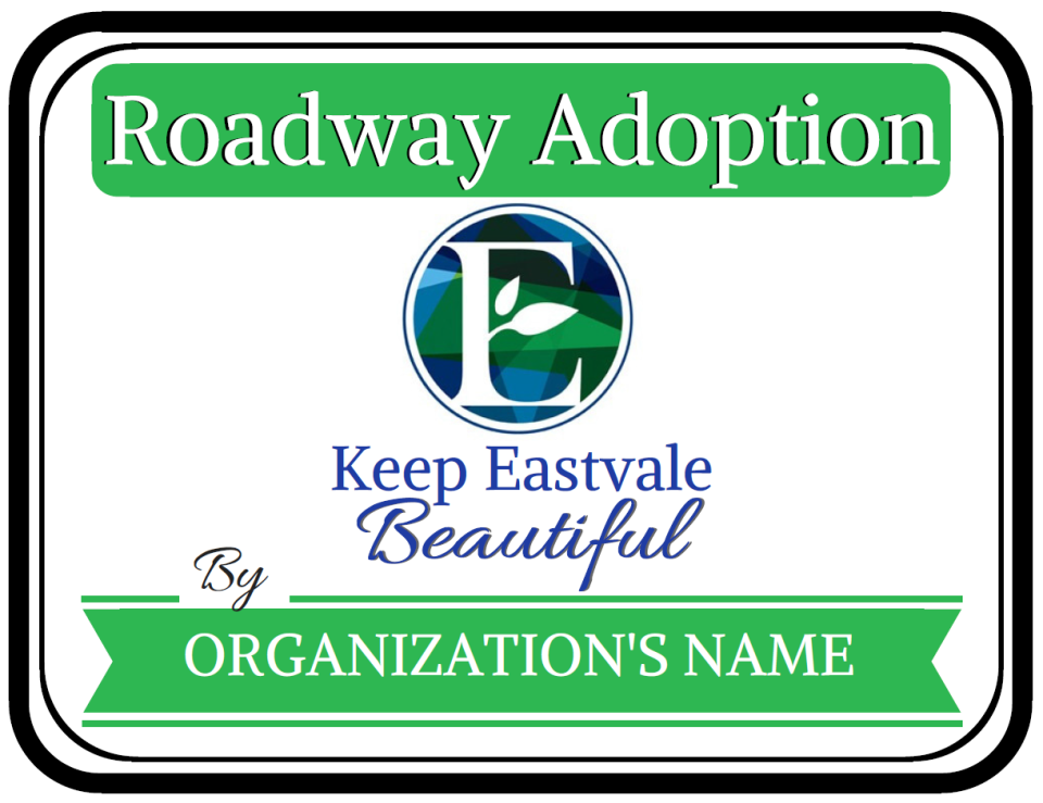 Roadway Adoption Sign_Final