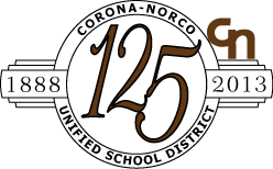 CNUSD Open Enrollment 2015-2016