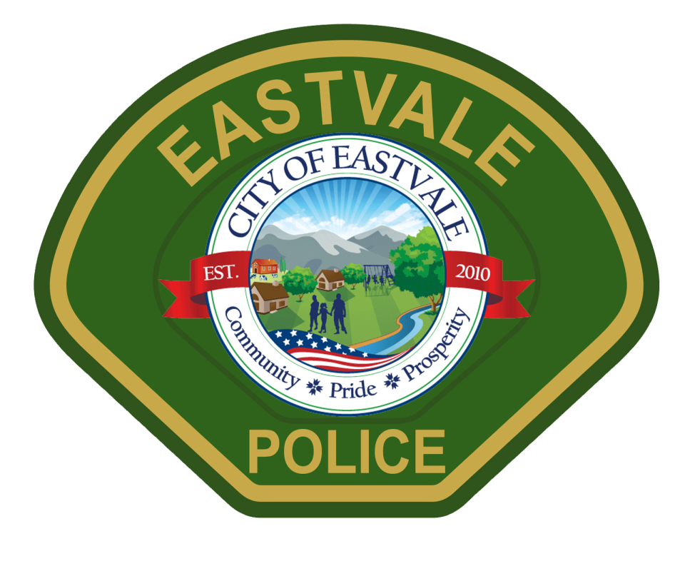 Eastvale-PD-Patch