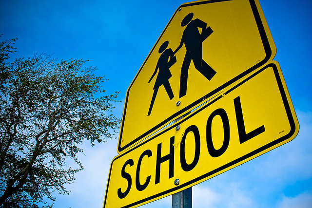 school-crossing-sign-flickr-brianjmatis
