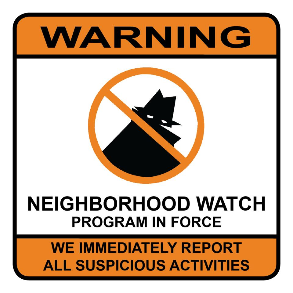 Neighborhood-Watch21