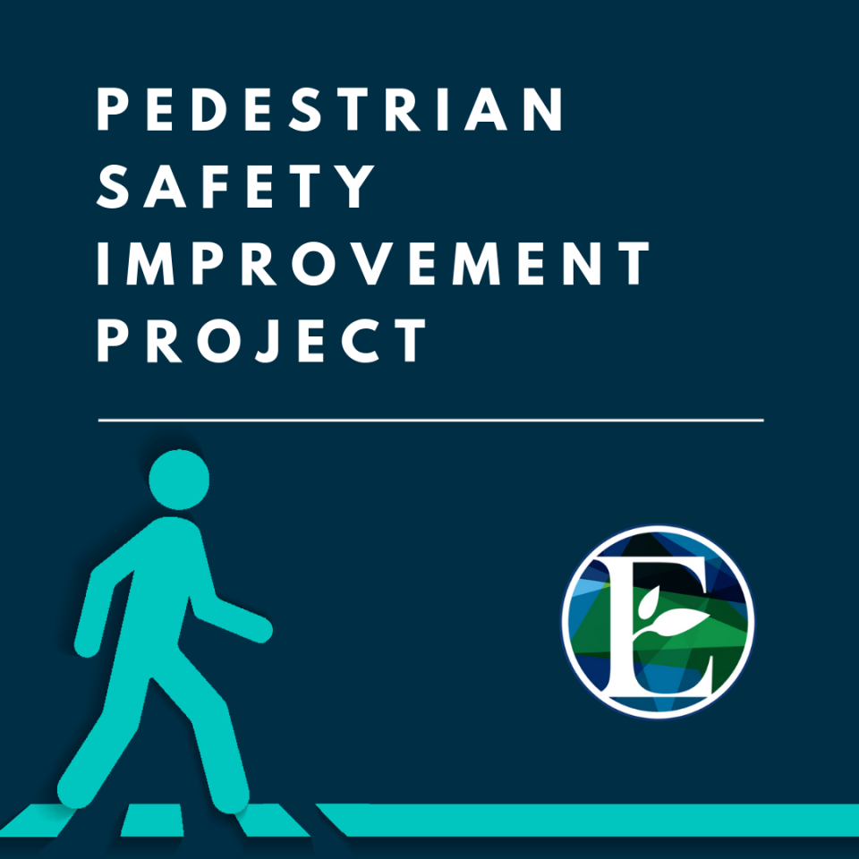 Pedestrian Safety Improvement Project - Instagram (1)