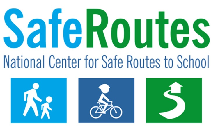 Safe_routes_to_schools_logo