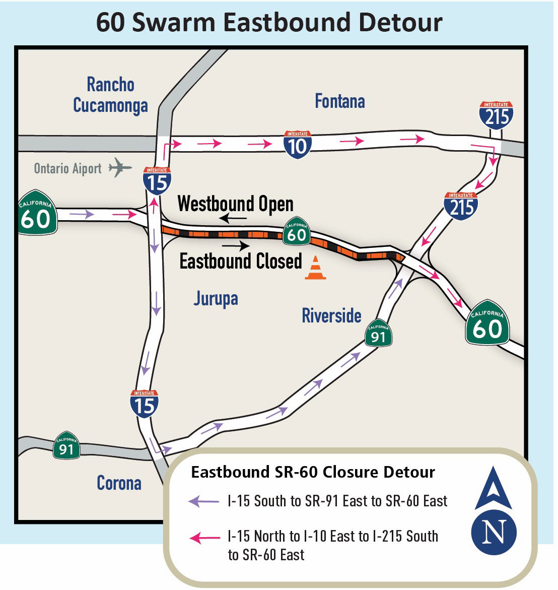60-Swarm-eastbound-detour-map-2