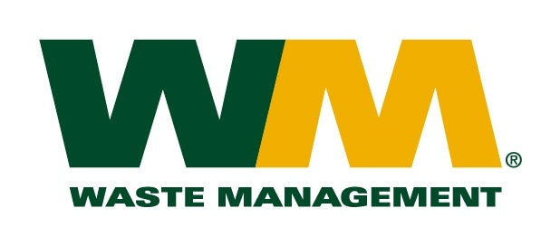Waste Management Logo #2
