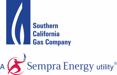 Southern Cal Gas Co.
