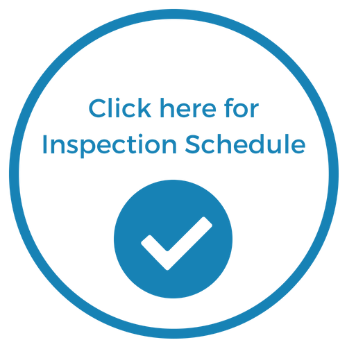 Click here for Inspection Schedule (2)