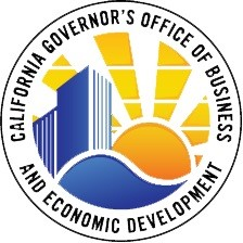 Gov. Office of Bus and ED - logo