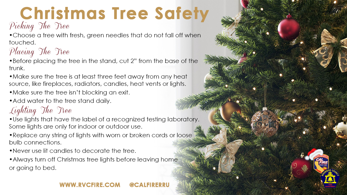 2019 Christmas Tree Safety FB_Twitter