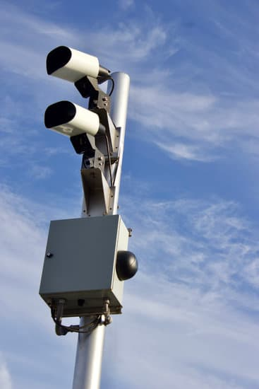 Eastvale Reports Success of Automated License Plate Reader Systems