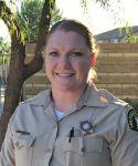 deputy myers, deanna