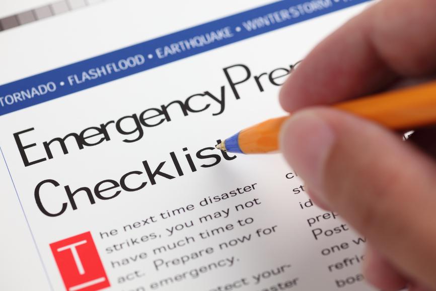 preparing-for-a-hurricane