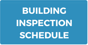 Inspection Schedule Thumbnail