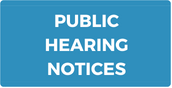 Public Hearing Notices (1)