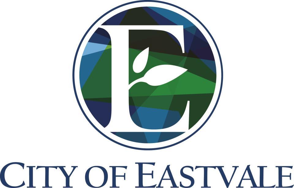 CityofEastvale Logo Final