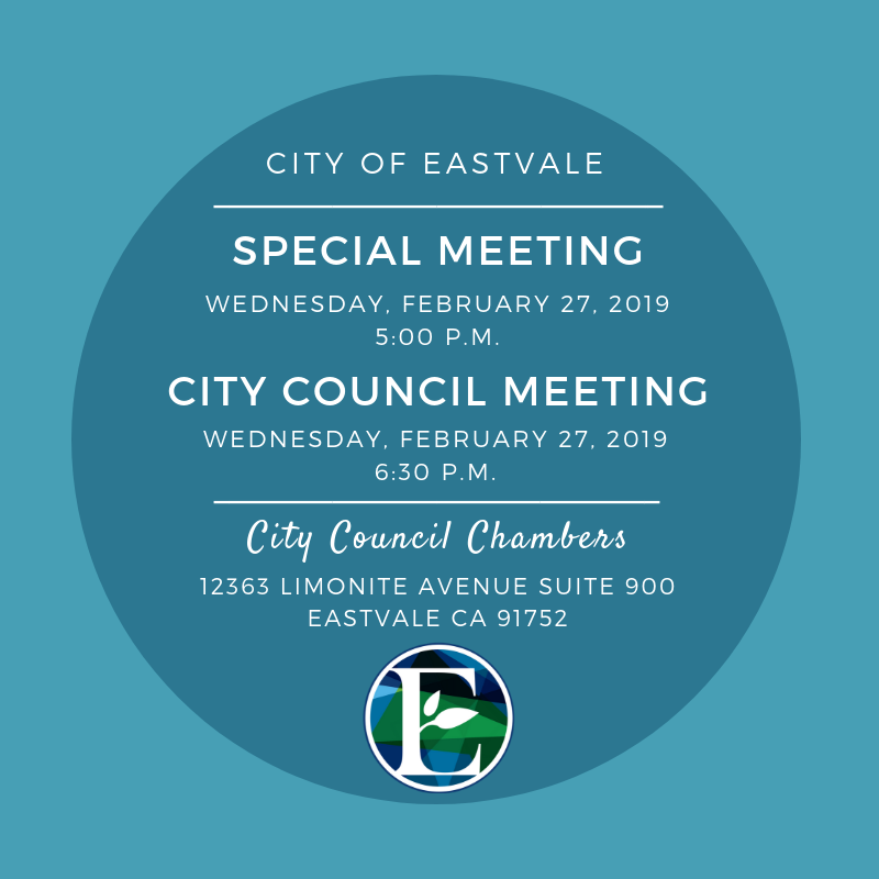 CITY COUNCIL MEETING - December 12 (2)